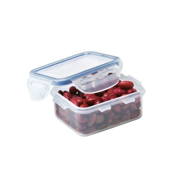 klein-snackdoosje-180ml