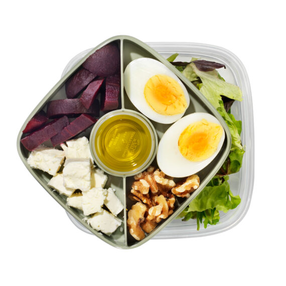 salade-lunchbox-950ml-groene-tray