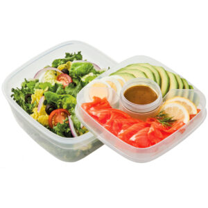 salade-lunchbox-tray-1600-ml