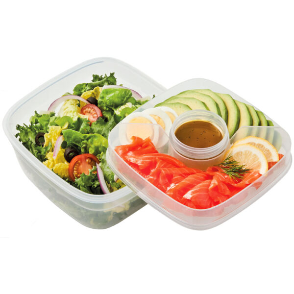 salade-lunchbox-tray-1600-ml