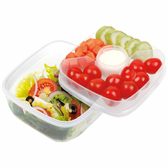 salade-lunchbox-tray-950-ml
