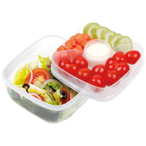 salade-lunchbox-tray-950-ml
