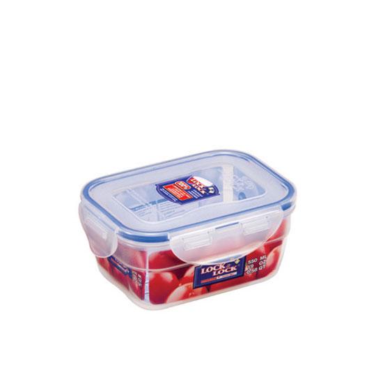stapelbare-vershouddoos-550-ml