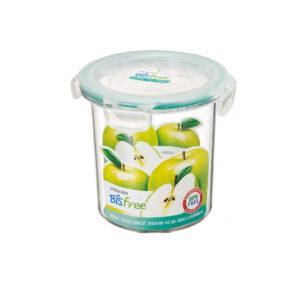 tabletop-tritan-vershouddoos-rond-760-ml