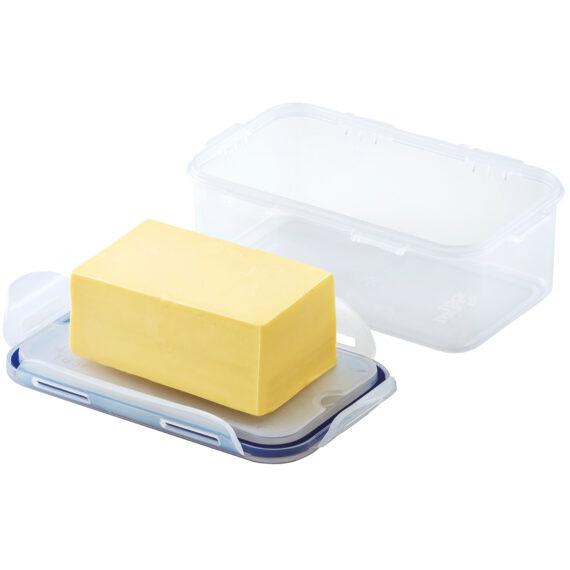 vershouddoos-boter-460-ml