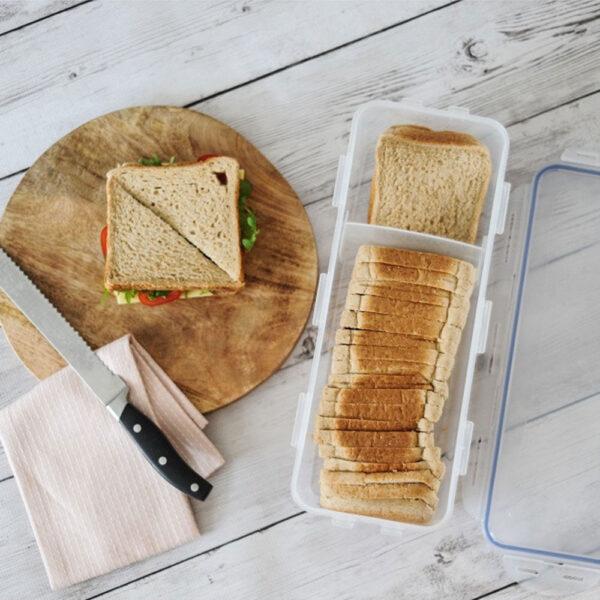 vershouddoos-brood-5000-ml