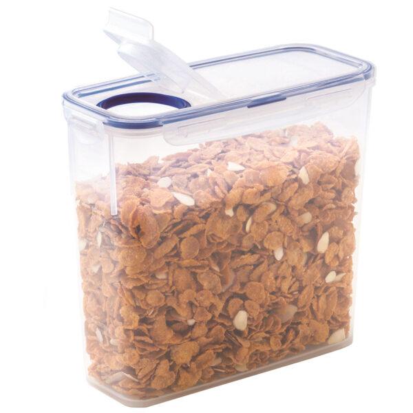 vershouddoos-schenkdeksel-3400-ml