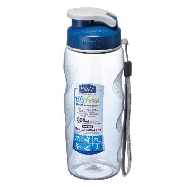waterfles-tritan-500-ml