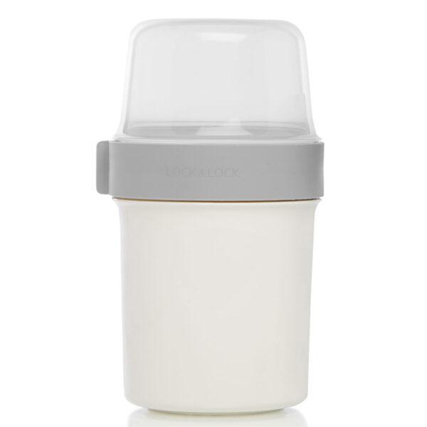 yoghurtbeker-to-go-560ml-310ml