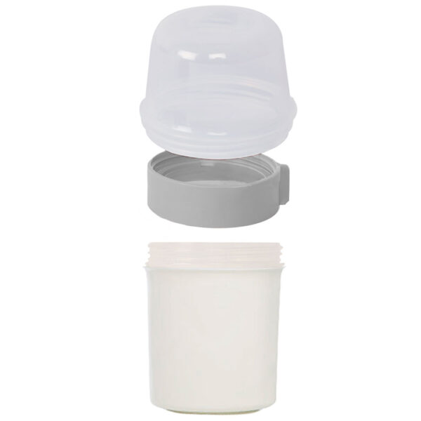 yoghurtbeker-to-go-560ml-310ml