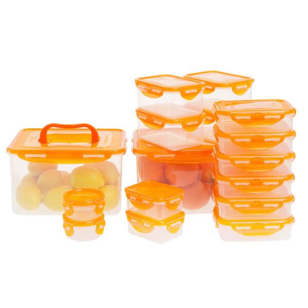 set-16-delig-oranje