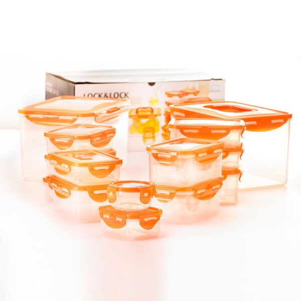 set-16-delig-oranje(2)