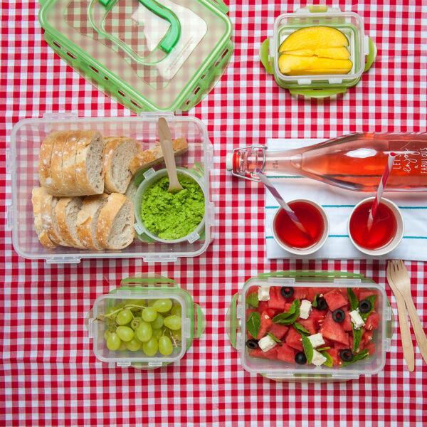set-food-to-go-5-delig(2)