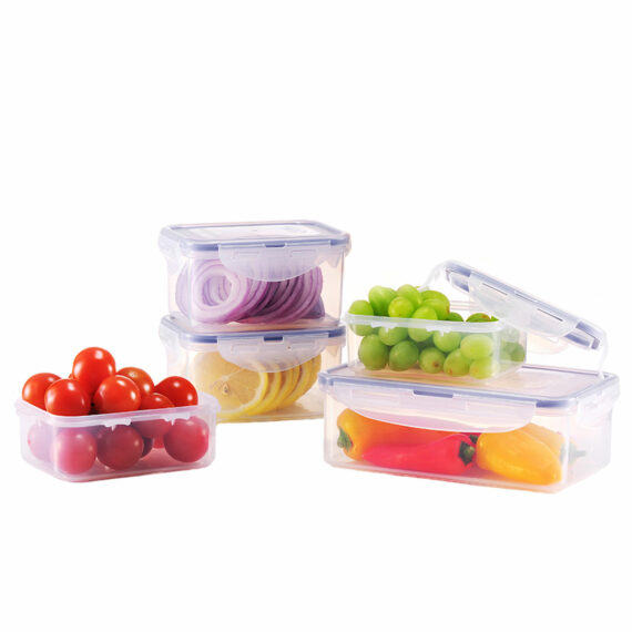 set-small-5-delig