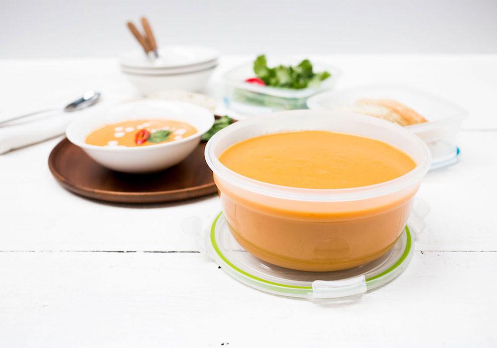 soep-bewaren