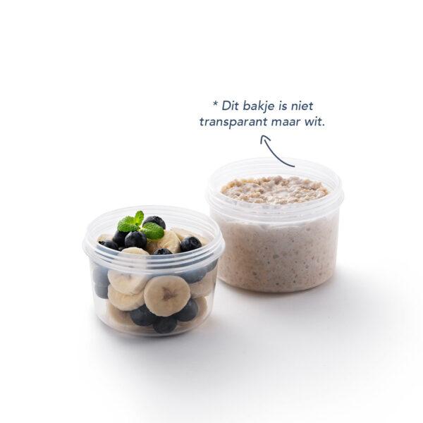 yoghurtbeker-to-go-360ml-310ml