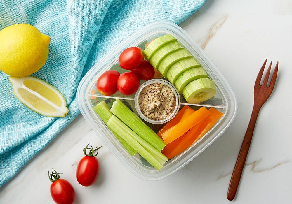 salade-meenemen