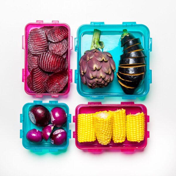 set-6-delig-berries(3)