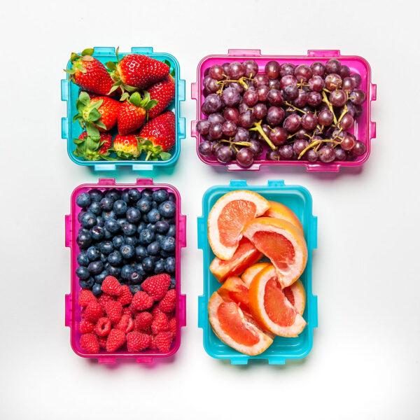 set-6-delig-berries(4)