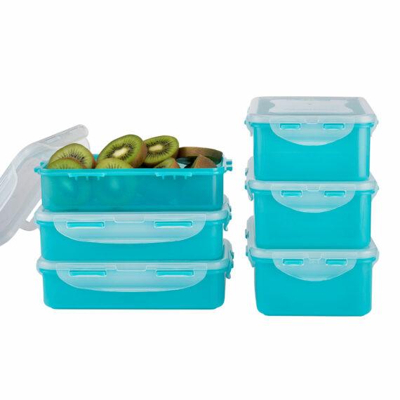 set-6-delig-turquoise