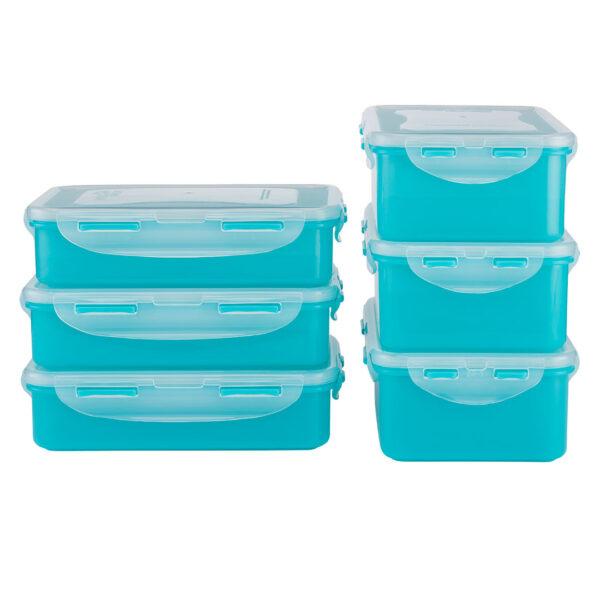set-6-delig-turquoise(2)