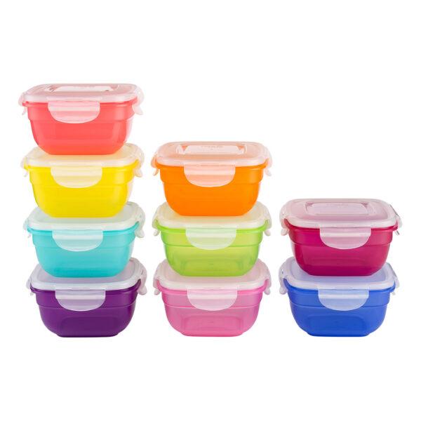 set-9-delig-multicolor-mix(2)