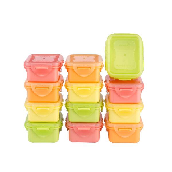 set-van-12-kleine-bakjes-multicolor(2)