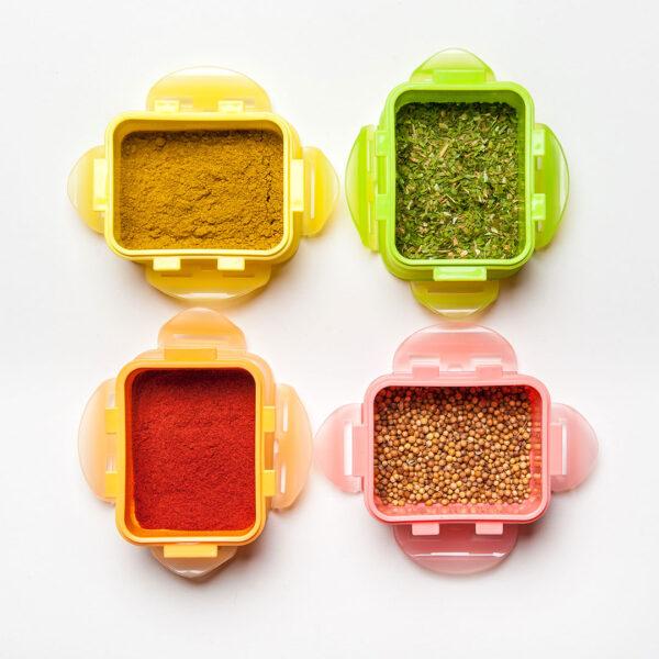 set-van-12-kleine-bakjes-multicolor(3)