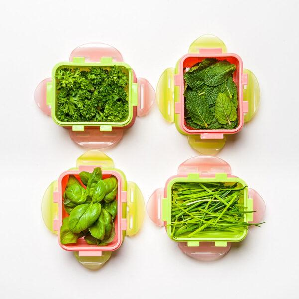 set-van-12-kleine-bakjes-multicolor(4)