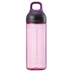 waterfles-twotone-roze-tritan-470-ml