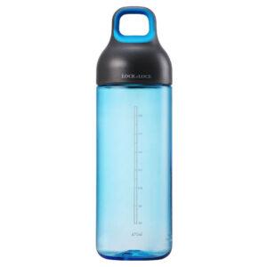 waterfles-twotone-tritan-470-ml