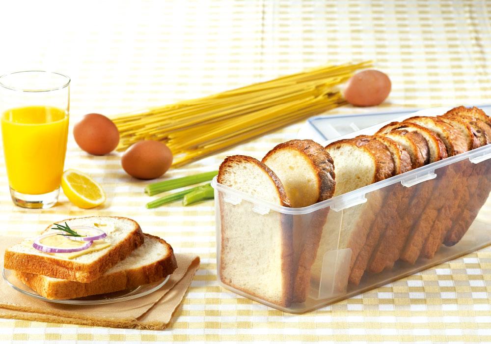 zelfgebakken-brood-bewaren