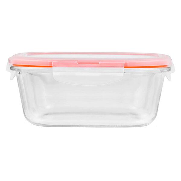 glazen-ovenschaal-deksel-1400-ml-vierkant