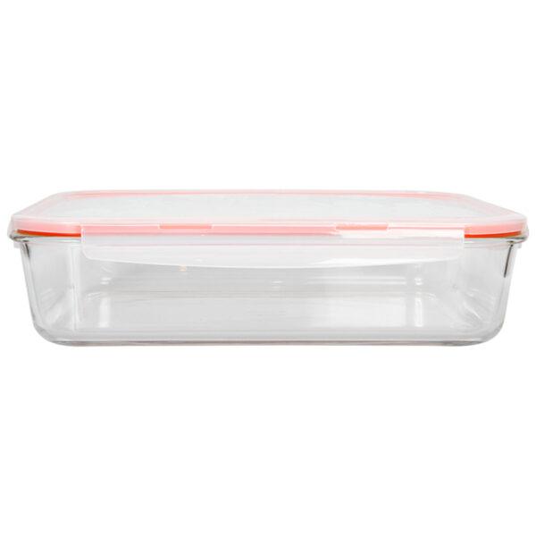 glazen-ovenschaal-deksel-3600-ml