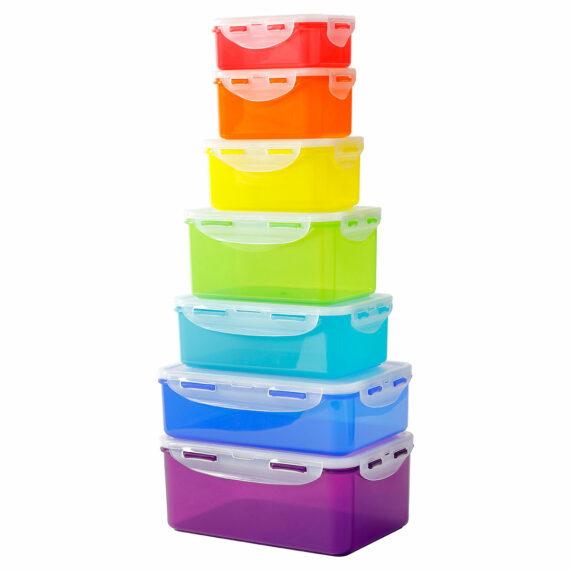 set-7-delig-rainbow