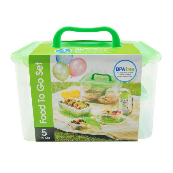 set-food-to-go-5-delig