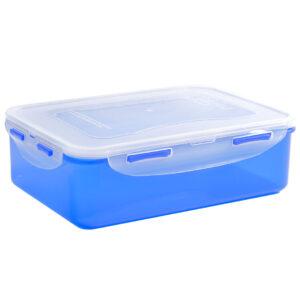 vershouddoos-1600-ml-blauw