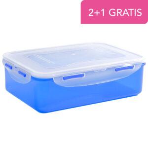 vershouddoos-1600-ml-blauw-actie