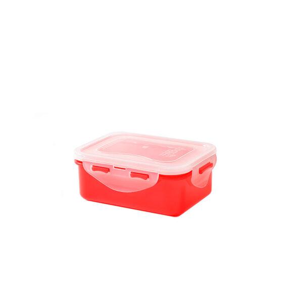 vershouddoos-350-ml-rood