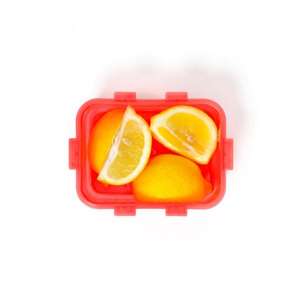 vershouddoos-350-ml-rood(2)