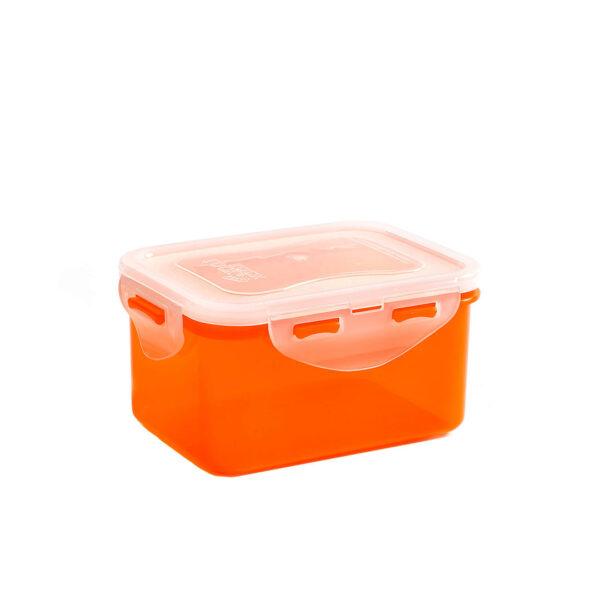 vershouddoos-470-ml-oranje-