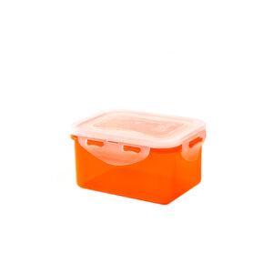 vershouddoos-470-ml-oranje