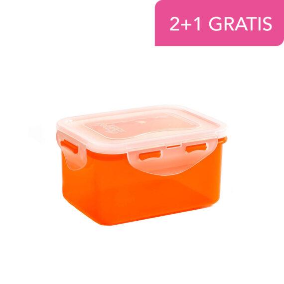 vershouddoos-470-ml-oranje-actie
