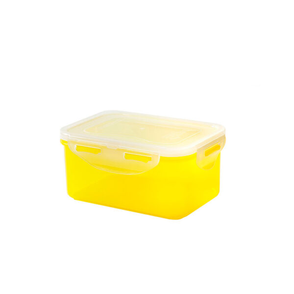 vershouddoos-600-ml-geel