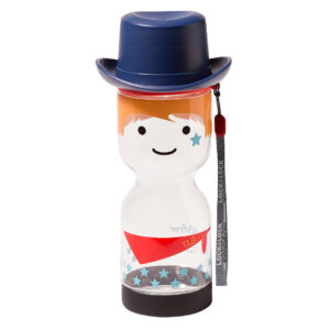 drinkfles-cowboy-matthew-tritan-430-ml
