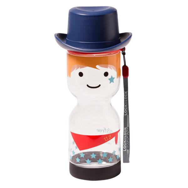 drinkfles-cowboy-matthew-tritan-430-ml