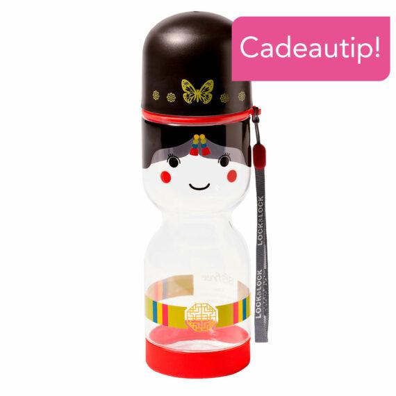drinkfles-korea-tritan-430-ml-cadeautip