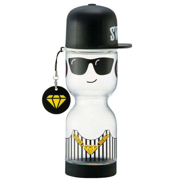 drinkfles-hiphop-boy-tritan-430-ml