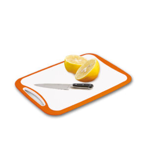 snijplank-oranje-small