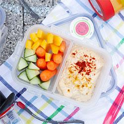 mealprep-lunchbox(1)